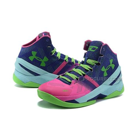 stephan curry basketball shoes nba 2015 basketball shoes stephen curry 2s shoes green