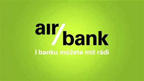v r bank güstrow absurdn 237 poplatky v air bank nenajdete r 225 dio reklama