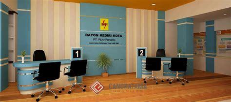 Rak Tv Di Kediri backdrop tv rak tv archives jasa interior kediri desain interior kediri kitchen set kediri