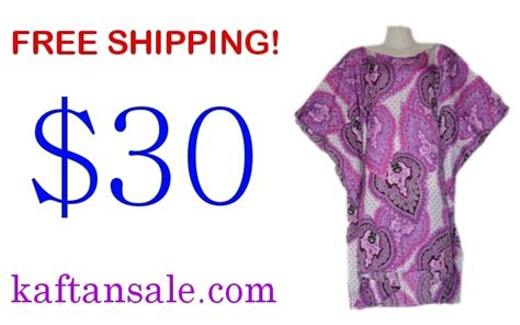 plus size clothing australia cheap kaftans dress