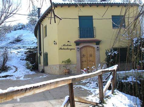 casas rurales en rio mundo alojamientos rurales r 237 o mundo archivos casa rural