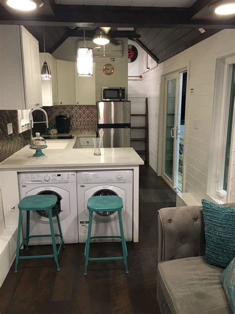 interiors of tiny homes best 25 tiny house interiors ideas on small