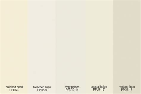 behr paint colors bleached linen master bedroom paint color ideas