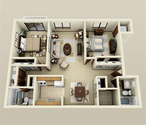 2 bedroom apartments wi affordable 1 2 bedroom apartments in franklin wi