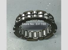 Motorcycle Overrunning Clutch Beads One Way Bearing ... 250cc Atv Engines For Sale