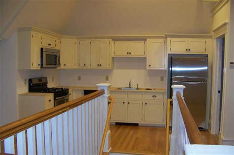 2 bedroom apartments burlington vt 2 bedroom apartments in burlington vt 28 images 2