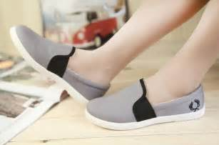 comfortable stylish flat shoes fashion shoes that are comfortable and stylish