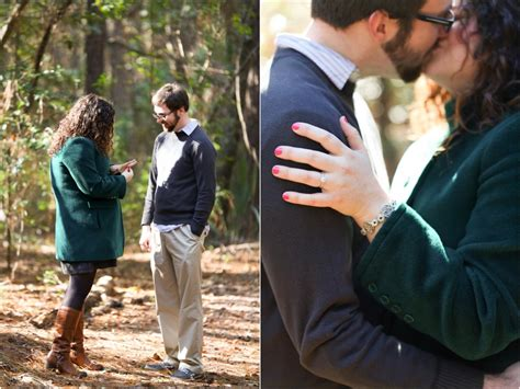 charlie day proposal thanksgiving proposal elizabeth charles