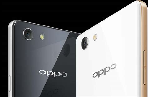 Oppo Neo 7 photos oppo neo 7 smartphone priced at rs 9 990 launched