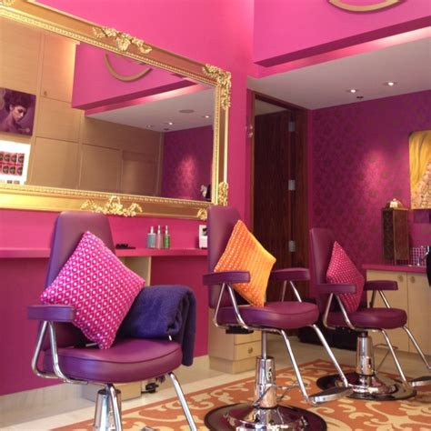 brow room 1000 ideas about brow bar on esthetician room nail salons and room