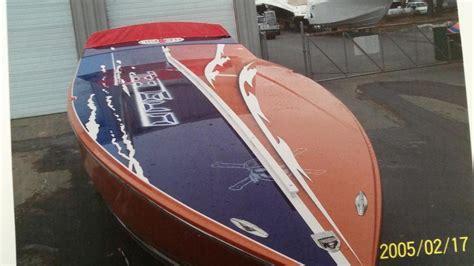 cigarette boat for sale nj cigarette boats for sale in toms river new jersey