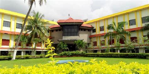 Gim Mba Fees by Guruvayurappan Institute Of Management Gim Coimbatore