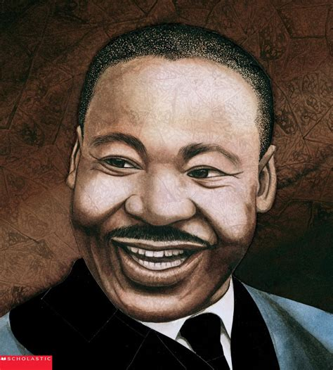 chasing king s killer the hunt for martin luther king jr s assassin books martin luther king jr book list scholastic