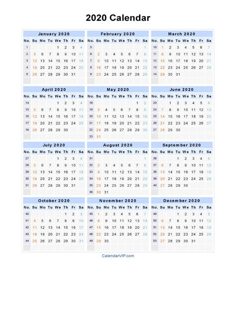 calendar blank printable calendar template   word excel  calendar printable