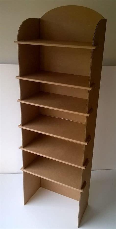 etagere 170 cm etag 232 re en 170 cm 6 tablettes