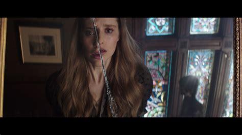 commercial actress dead 2016 chevy commercial horror movie sam raimi the news wheel