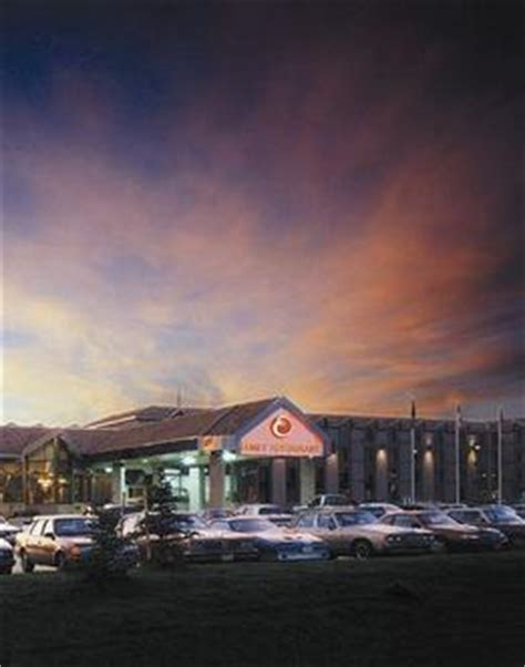 executive royal inn edmonton executive royal inn west edmonton edmonton deals see