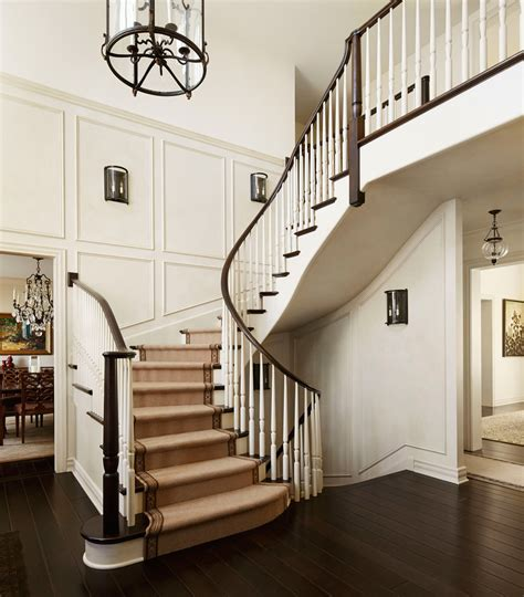 Modern Foyer Chandeliers Pretty Lantern Chandelier Look Milwaukee Traditional