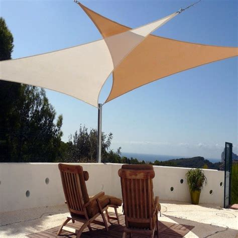 Patio Sun Shades Lowes by Outdoor Shades For Screened Porch Lowes Home Design Ideas