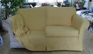 fitted settee covers sofa covers