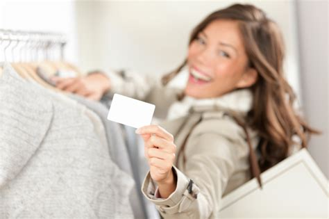 Mpell Solutions Gift Card Status - the best promotional gifts to purchase for your business mpell solutions
