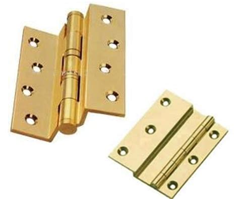 What Is A Type A L by Types Door Hinges Types Door Hinges Kitchen
