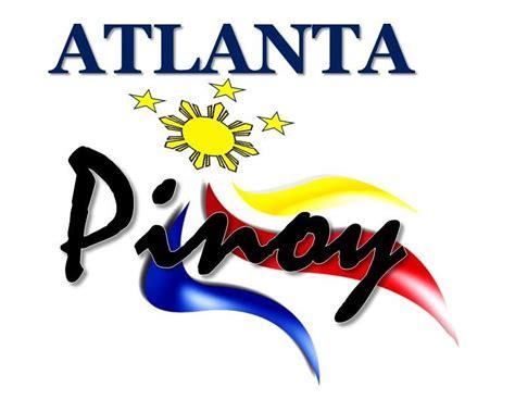 dragon boat festival acworth atlanta pinoy home facebook