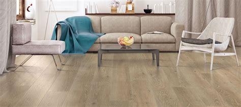 room visualizer torlys smart floors
