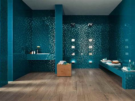 flooring ideas for small bathrooms bathroom bathroom ideas for small bathrooms tiles tile designs shower ideas bathroom