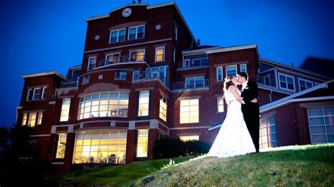 Wedding Venues Portsmouth Nh by Wedding Venues Portsmouth Nh Sheraton Portsmouth