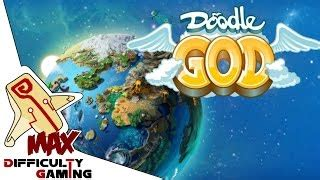 doodle god gift quest doodle god episodes 1 2 3 walkthrough ответы на