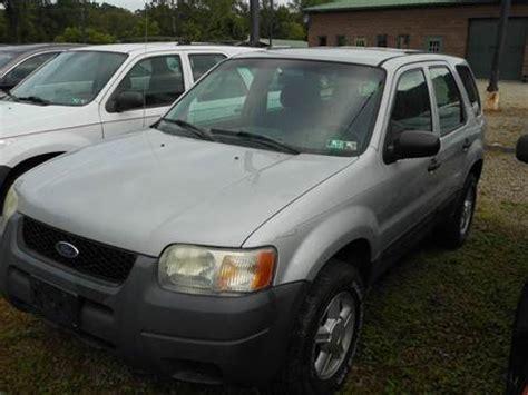 sleepy hollow motors sleepy hollow motors used cars new eagle pa dealer