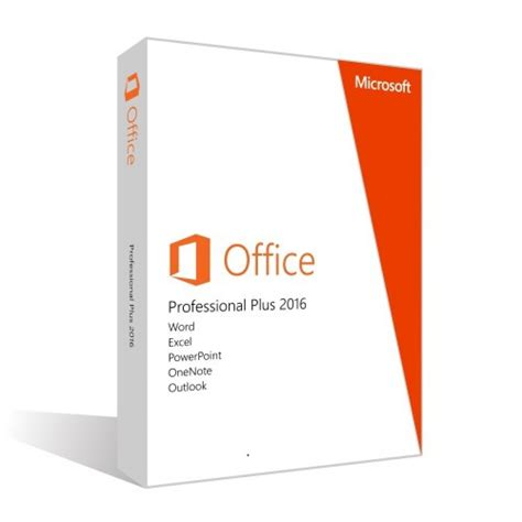 Microsoft Office Professional Plus microsoft office 2017 professional plus pc windows vista igelesun s