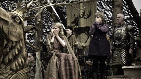 house selmy myrcella and tommen with barristan selmy house baratheon photo 29677119 fanpop