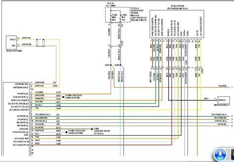 96 dodge ram trailer wiring diagram dodge ram 1500 engine