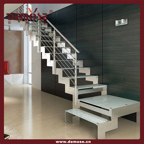 Grills Stairs Design 2015 Place Saving Stairs Grill Design View Stairs Grill Design Demose Product Details From