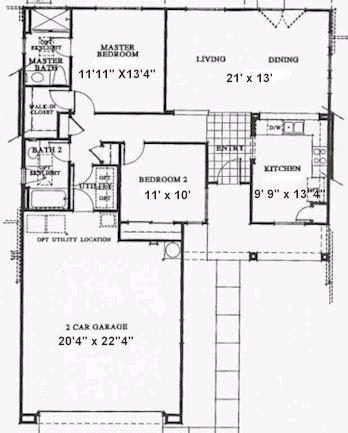 sun city macdonald ranch floor plans sun city macdonald ranch floor plans topaz
