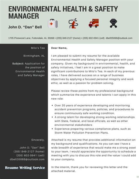 sample cover letter for students applying for an internship leading