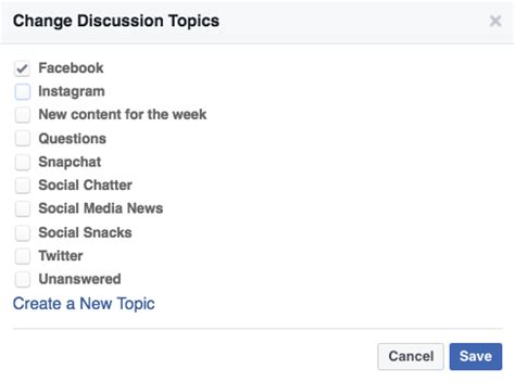 Recent Debate Topics For Mba Students by The Ultimate Guide To Topics Social Chefs