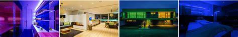 Design Lighting Suriname | home design lighting suriname idea home and house
