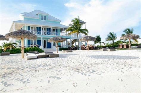 beachfront homes for sale in the bahamas