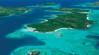 Turtle island fiji turtle island fiji