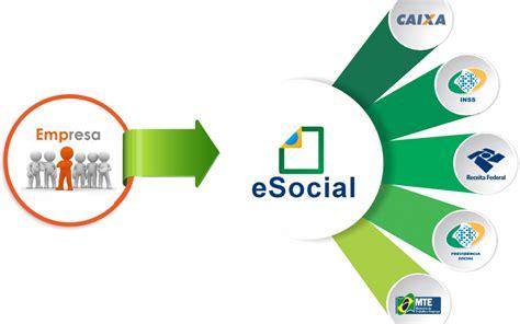 amazonia si鑒e social conhe 231 a o e social camargo dantas