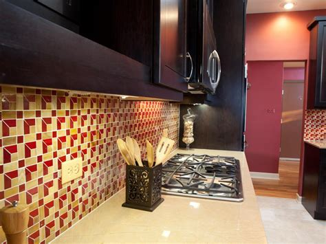backsplash patterns for the kitchen backsplash patterns pictures ideas tips from hgtv hgtv
