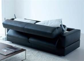 Contemporary Futon Sofa Bed Lord Contemporary Sofa Bed Sofa Beds Contemporary Furniture