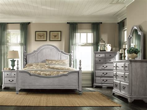 magnussen bedroom set windsor lane magnussen collection b3341 bedroom set