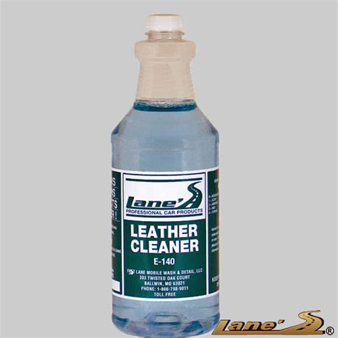 Best Leather Cleaner best leather cleaner