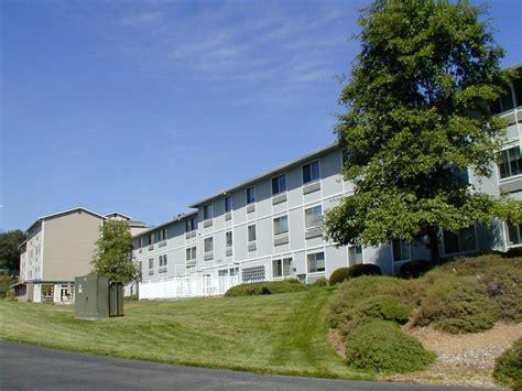 affordable senior housing lassen manor affordable senior apartments 205 north mesa street susanville ca 96130