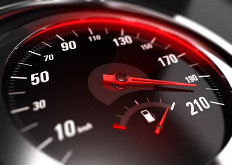 design speed definition the need for speed