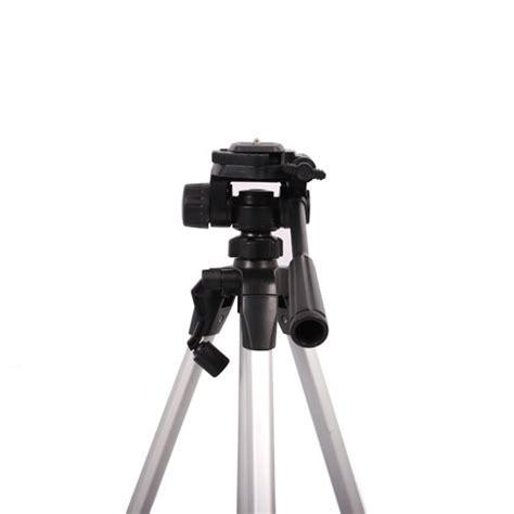 Tripod Excell Promoss tripod excell promoss perlengkapan mini studio fotografi